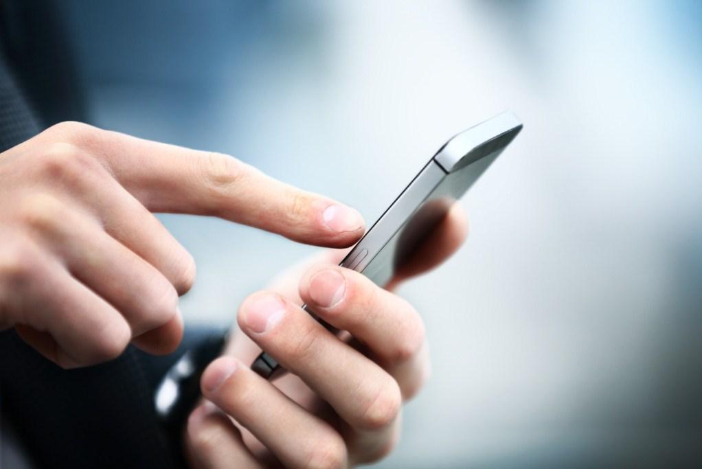 телефоны экстренных служб в Тунисе, страховка в Тунис