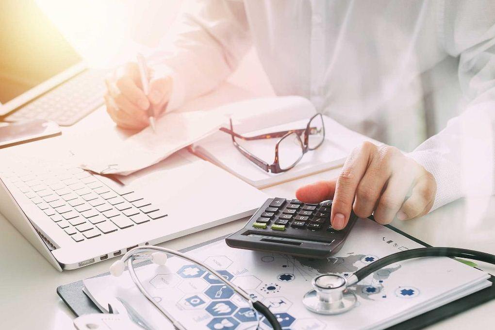 страховка в Тунис, сколько стоит лечение в Тунисе