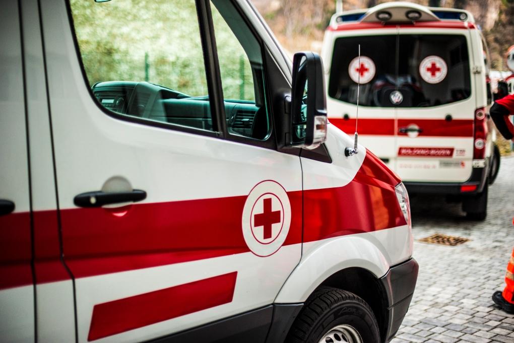 когда действует страховка в Тунисе