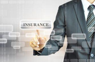 страховой маркетинг