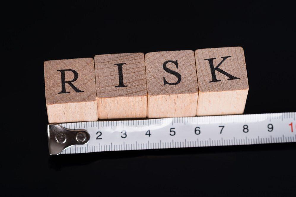 страховые отношения, страхование предпринимательских рисков