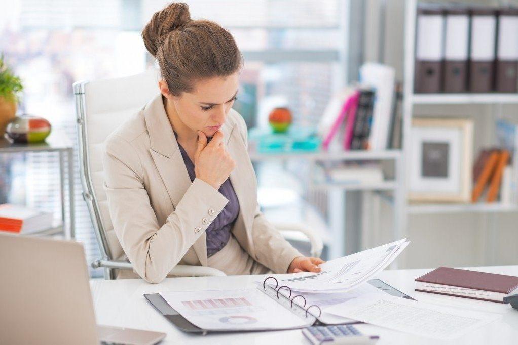 Какие позиции выплат облагают страховыми взносами