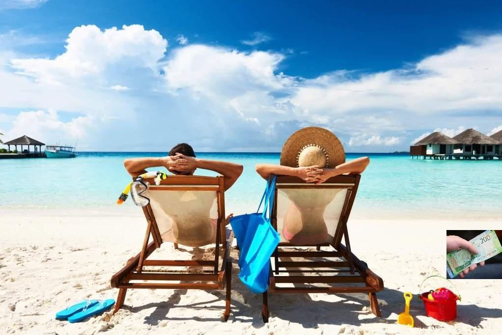 облагаются ли налогами страховые взносы с отпускных