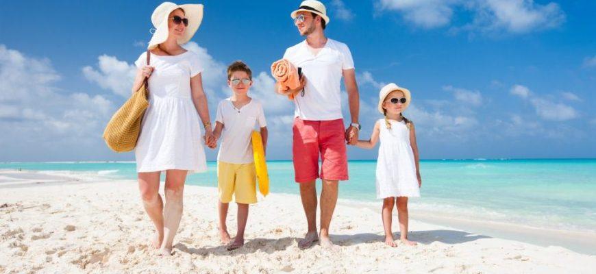 облагаются ли отпускные страховыми взносами