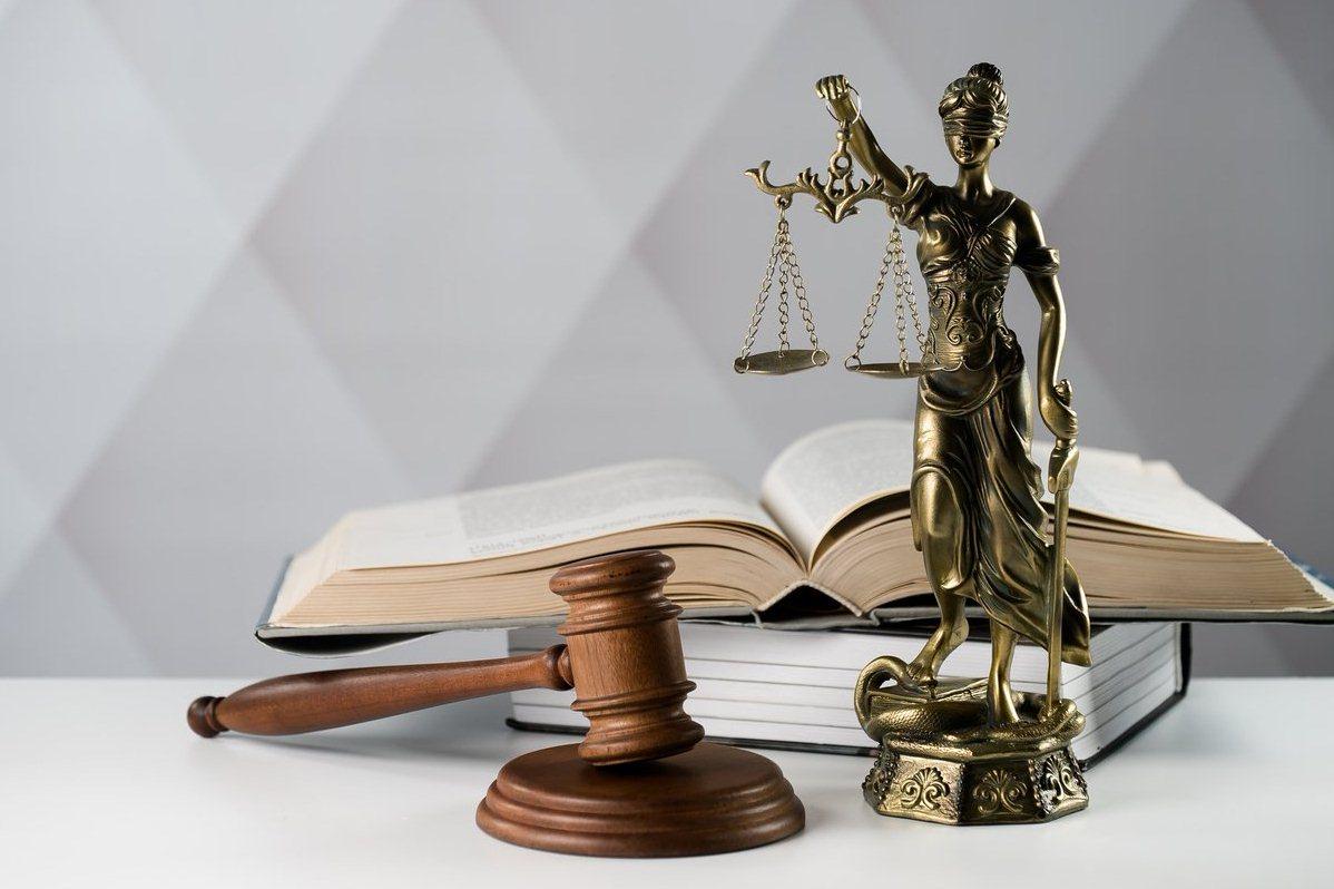 законодательная база, тайна страхования