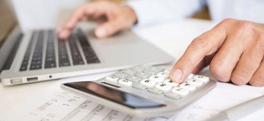 особенности уменьшения налога УСН на сумму страховых взносов