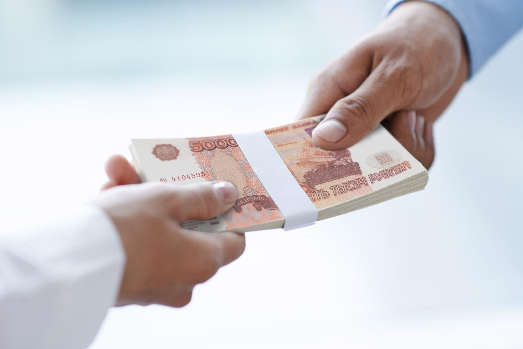 Как вернуть деньги за товар при наступлении страхового случая в  «ВТБ» банк