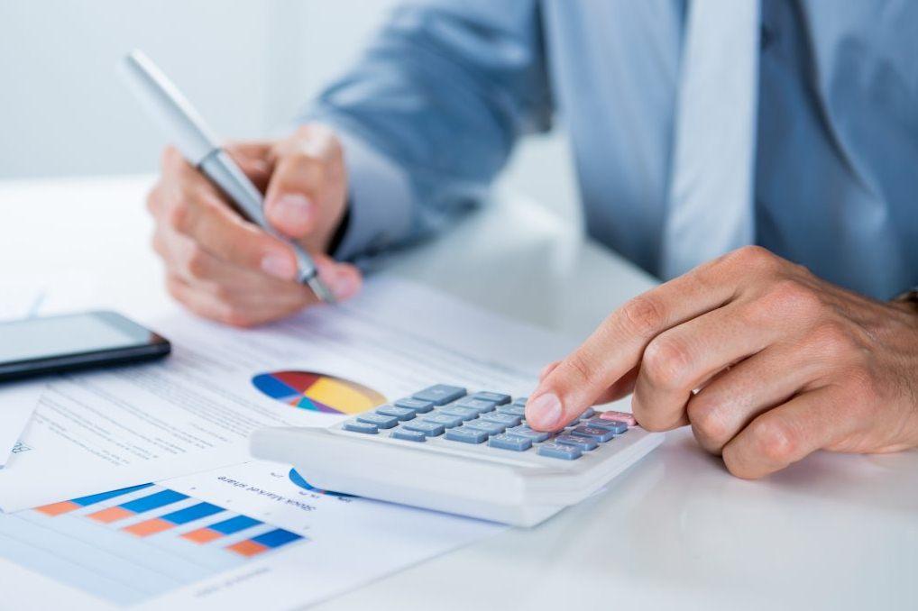 понятие маржи платежеспособности страховой компании