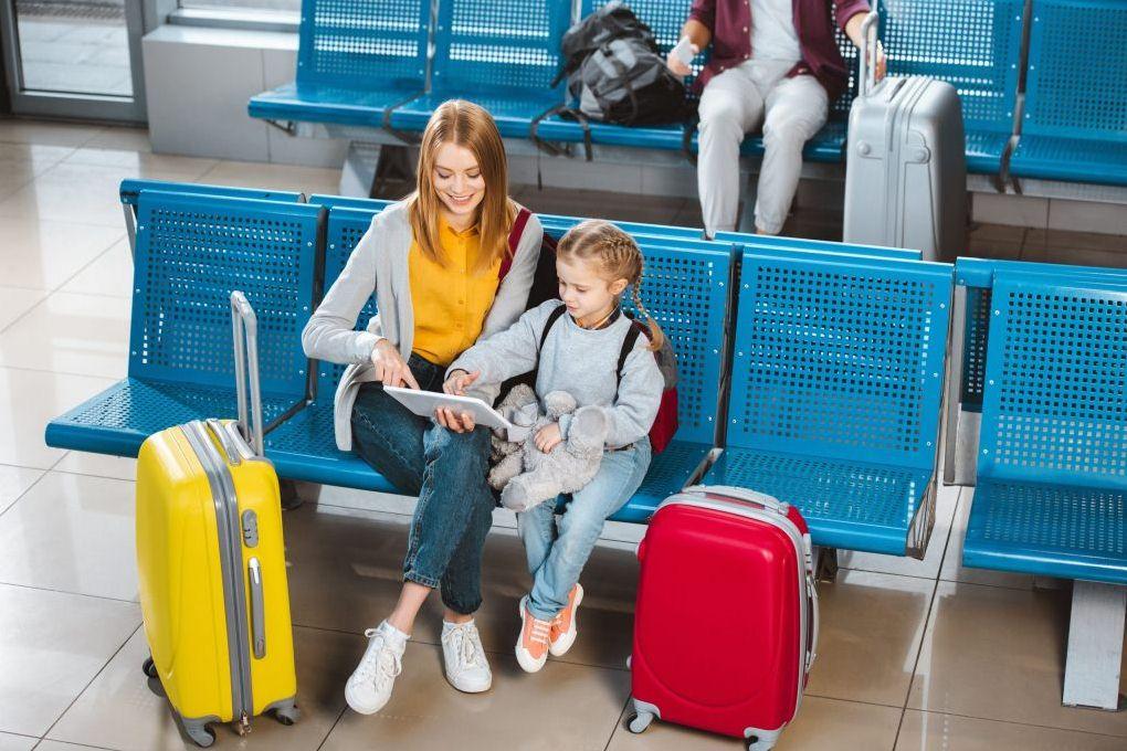 ОМС, страхование путешествующих
