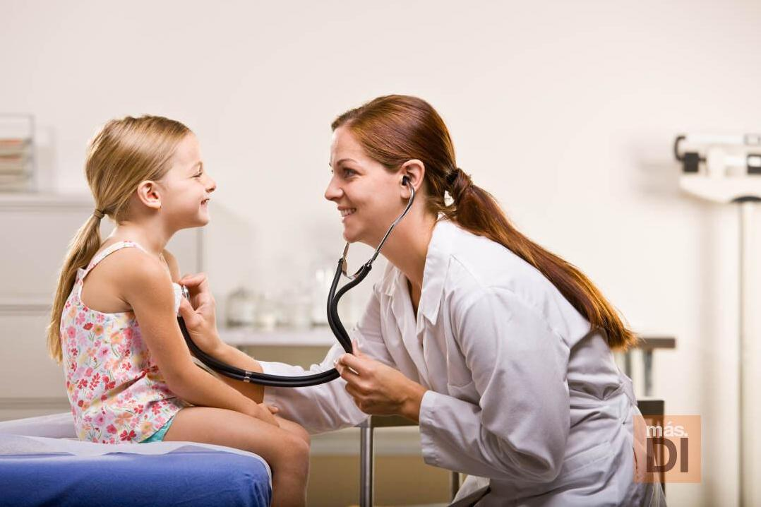 какие медицинские услуги можно получить по ОМС