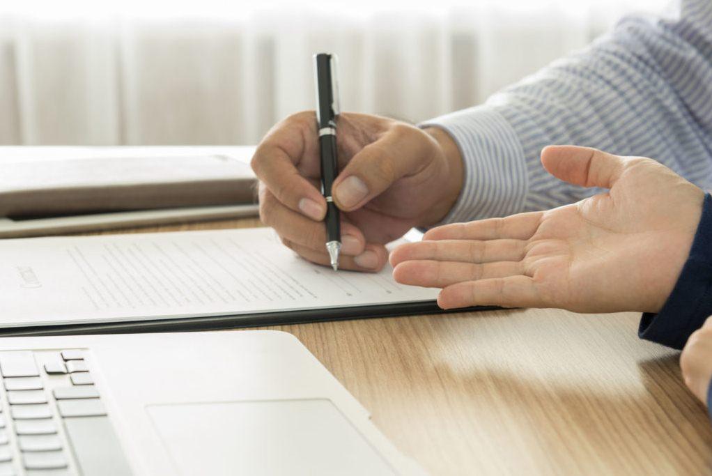 выплатное дело «Росгосстрах», что нужно знать перед тем, как отслеживать статус по номеру и страховому случаю