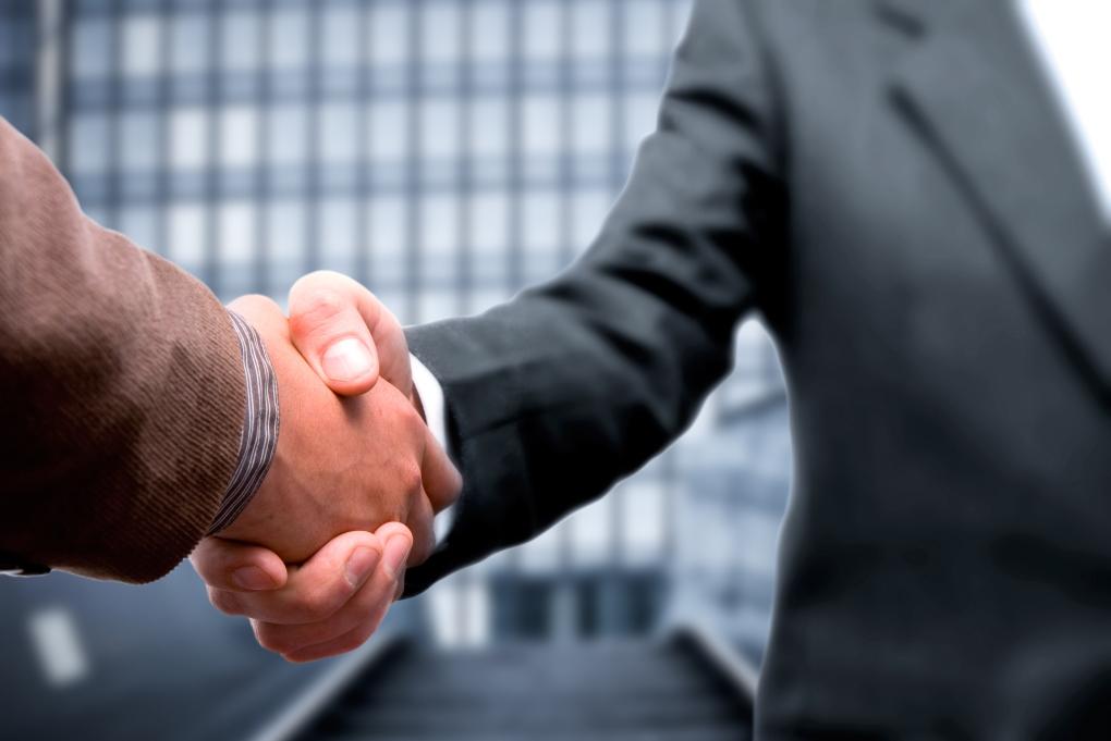 принципы страхования, принцип доверия и солидарности