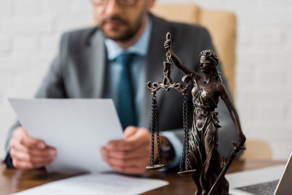юридические принципы в страховании