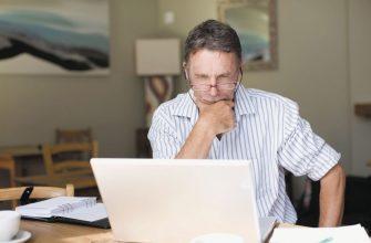 Отслеживание дела «Росгосстрах» по номеру дела и страховому случаю