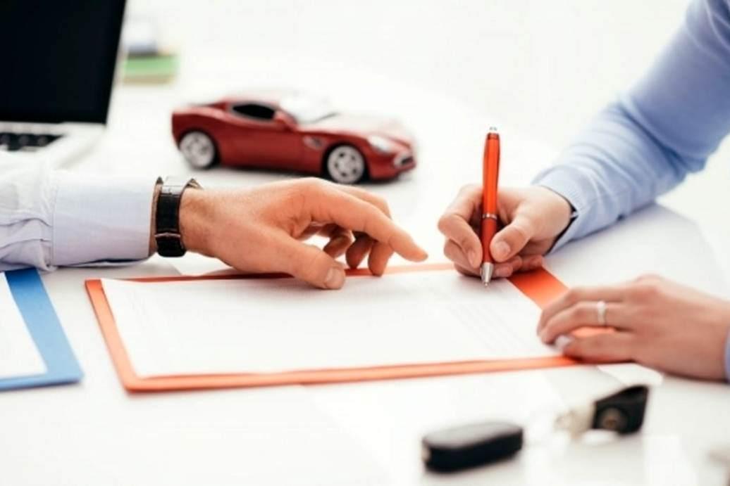 ОСАГО оформляется по месту регистрации ТС или владельца, что значит следует к месту регистрации