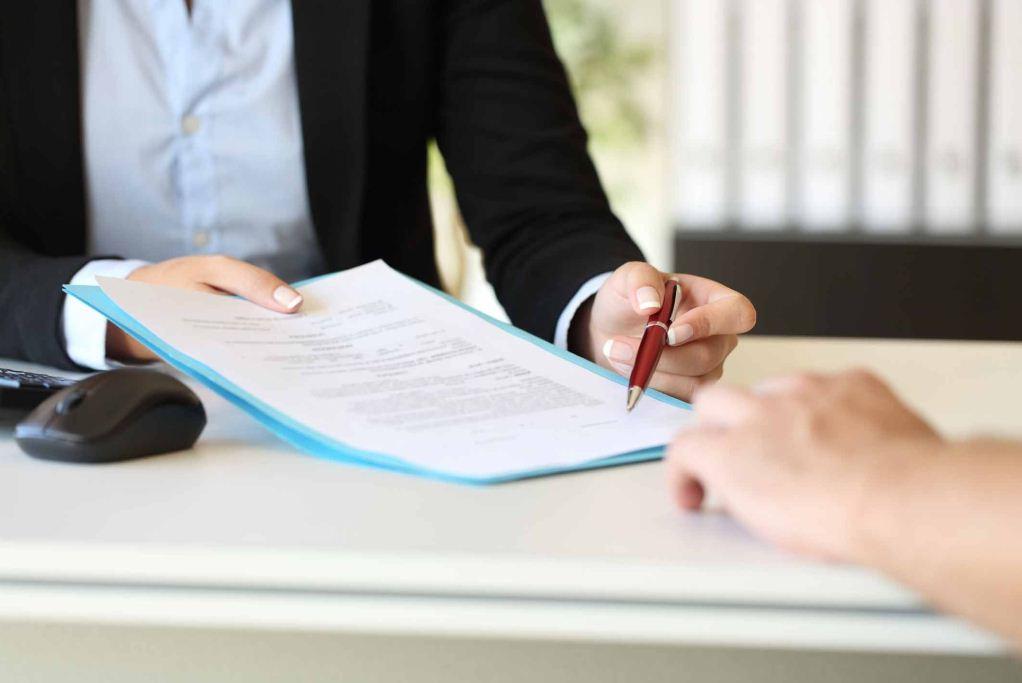 что значит следует к месту регистрации, что значит место фактического проживания и место регистрации