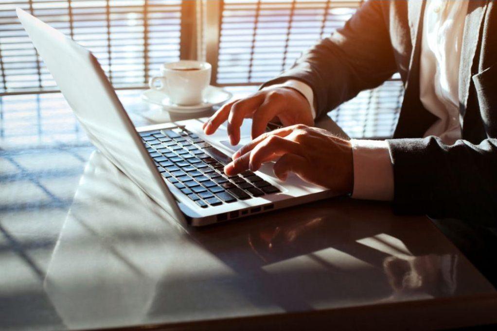 как купить ОСАГО в компании «ВСК» онлайн
