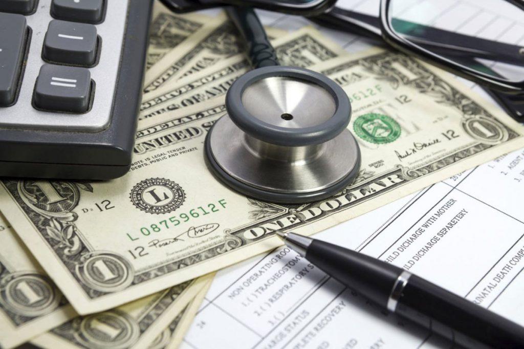 страховка после травмы, какую сумму выплачивают