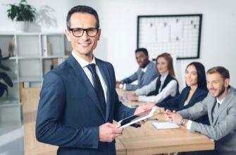 особенности страхового предпринимательства