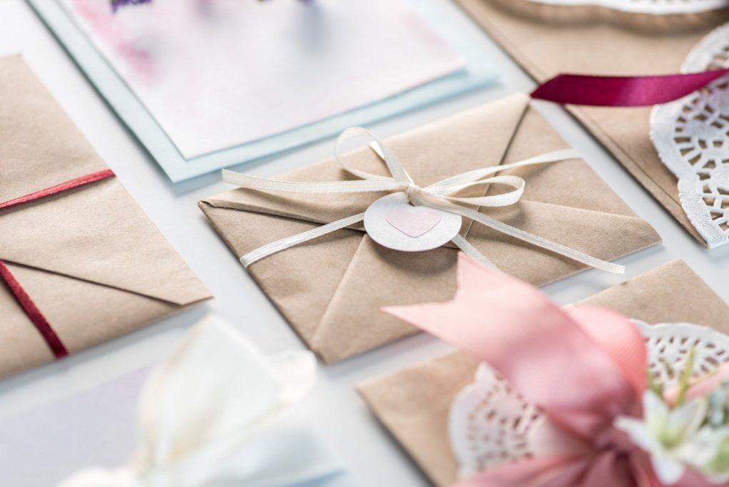 как получить деньги за свадебную страховку к бракосочетанию ССР
