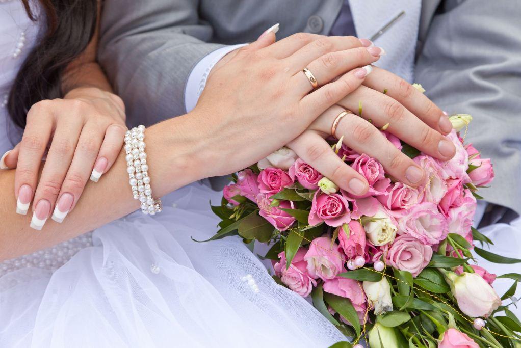 что собой представляет свадебное страхование к бракосочетанию в СССР