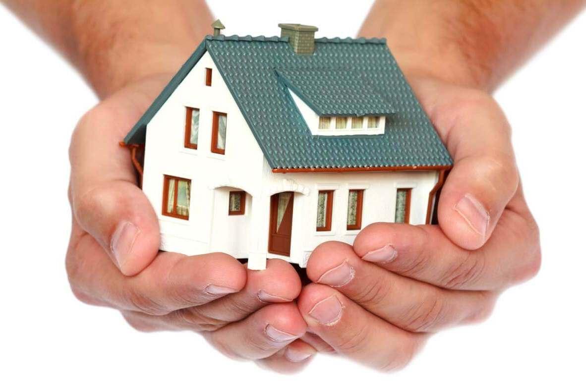 страховые обязательства, страхование имущества