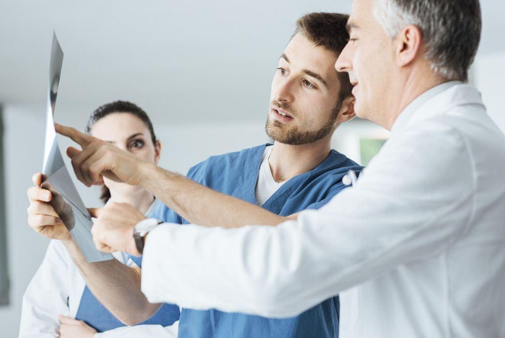 виды страховых обязательств, страхование  от несчастных случаев