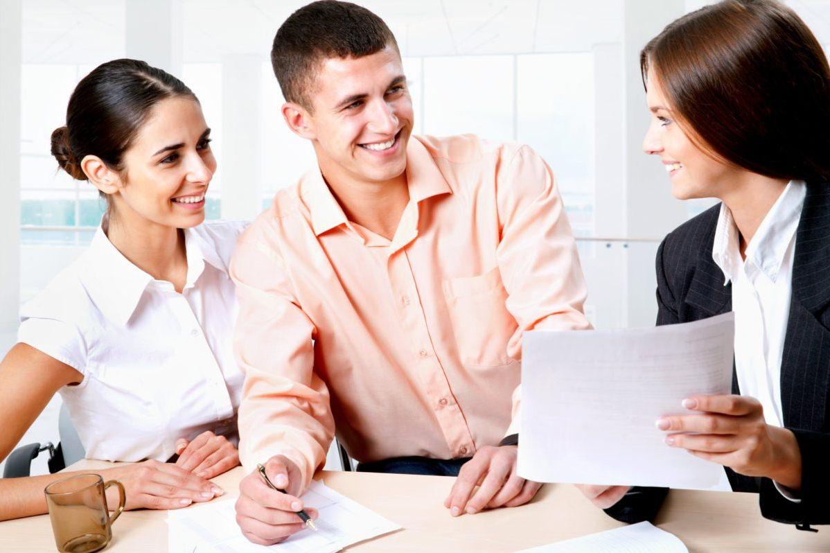 объекты, субъекты и предмет договора страхования