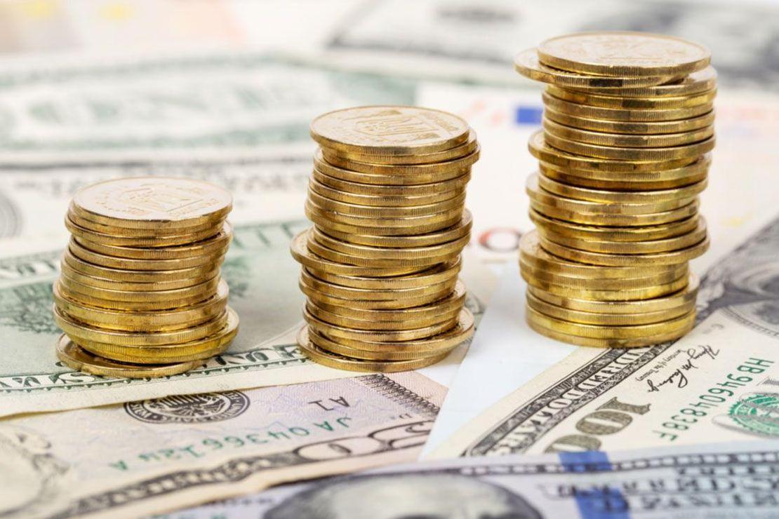 экономическая состояние мирового страхового рынка