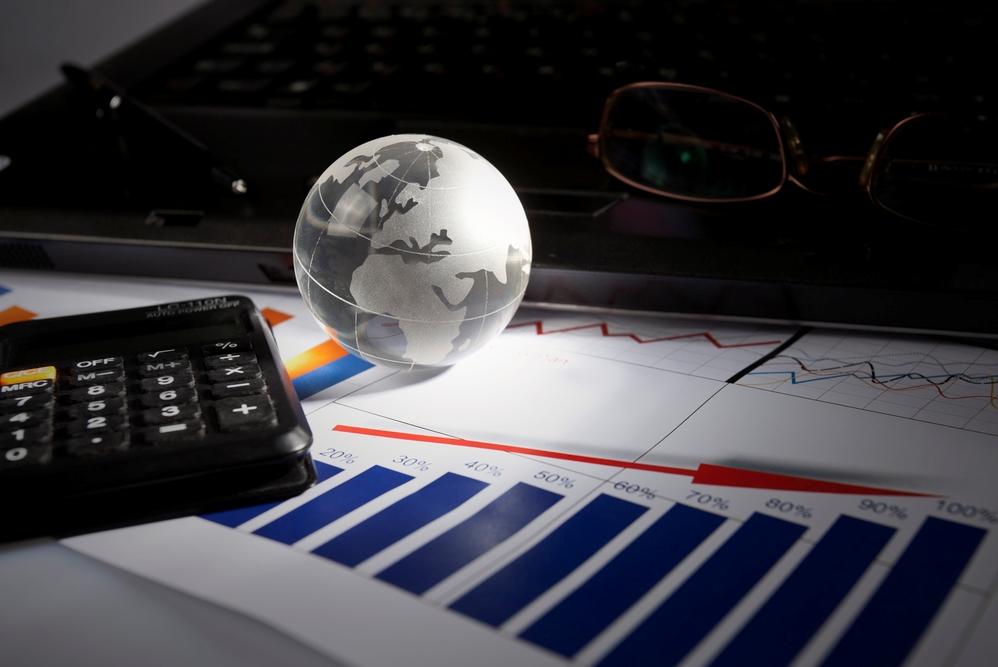 что такое мировой рынок страхования