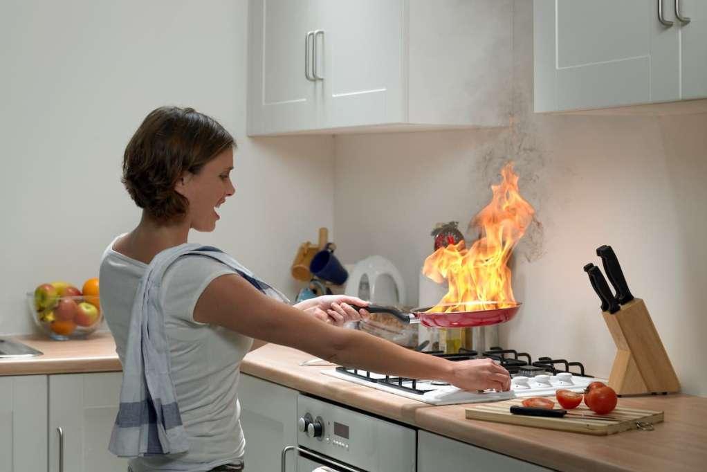 правила страхования огневого страхования