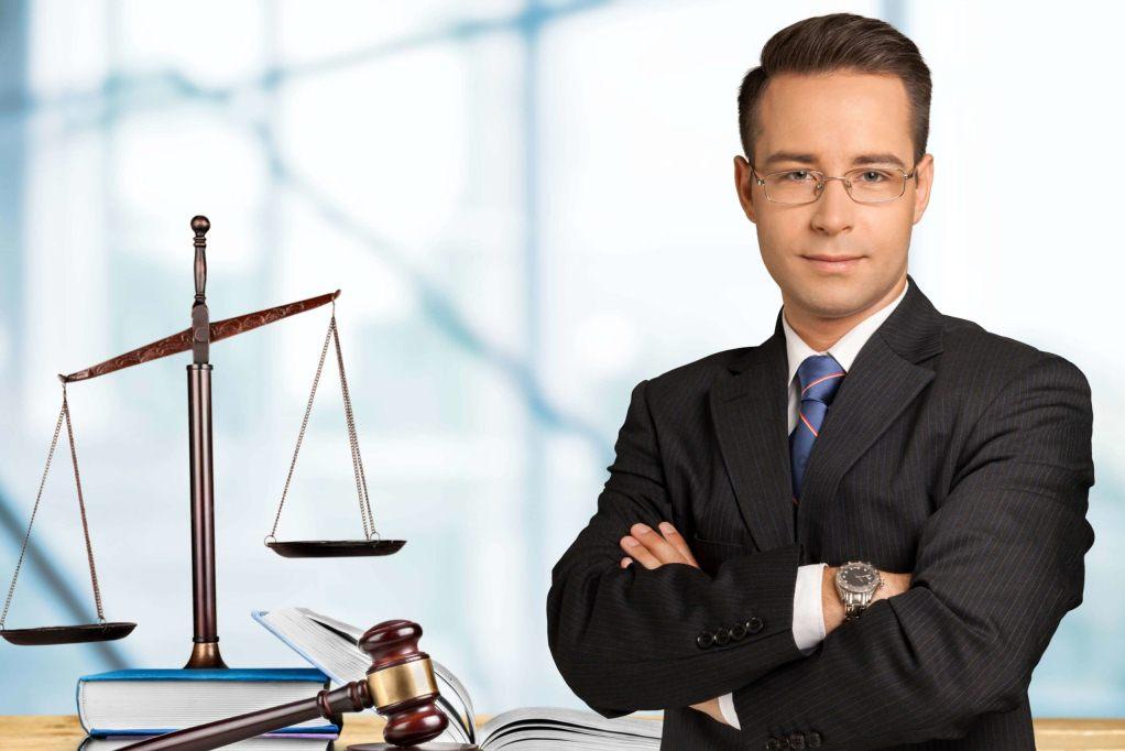 осаго в ПМР для юридических лиц