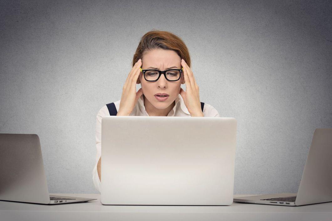 претензия в Росгосстрах, почему люди жалуются на компанию