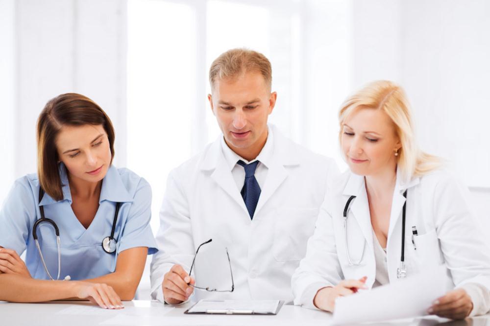 условия прикрепления к поликлинике