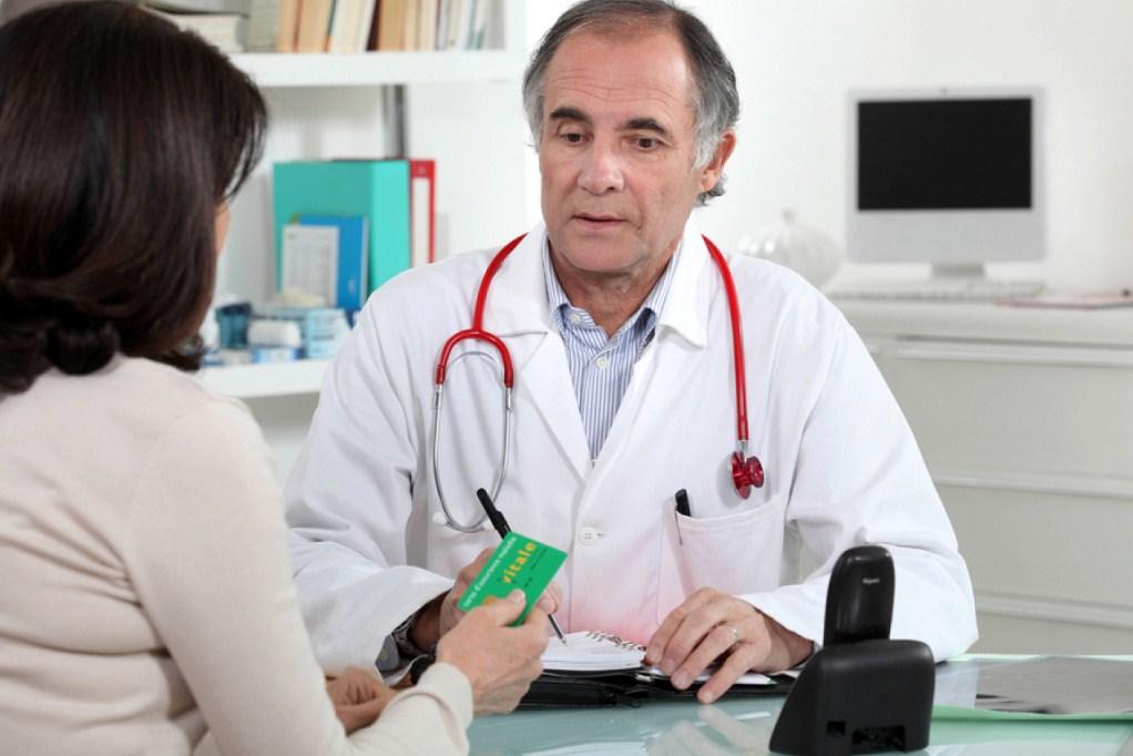 В какой поликлинике можно обслуживаться по полису ОМС, прикрепление к поликлинике