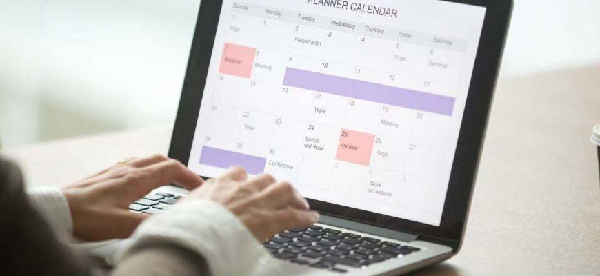 расчетный и отчетный периоды в расчете по страховым взносам