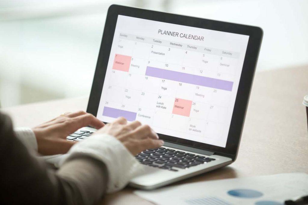 Что такое расчетный и отчетный периоды в расчете по страховым взносам