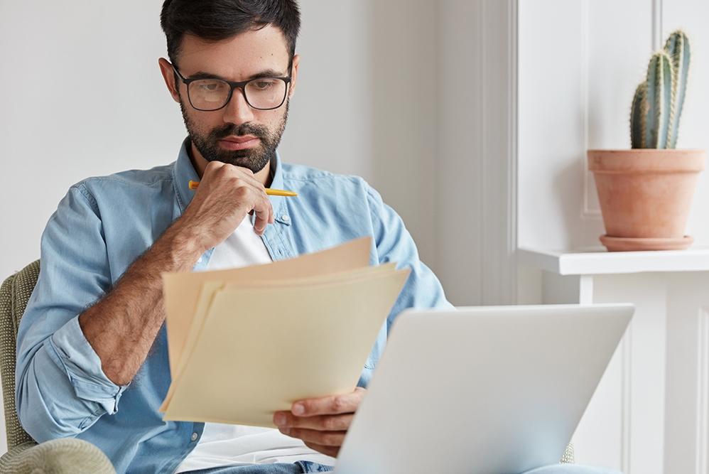условия страхования дебетовых карт