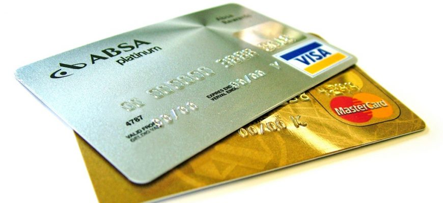 страхование дебетовых карт