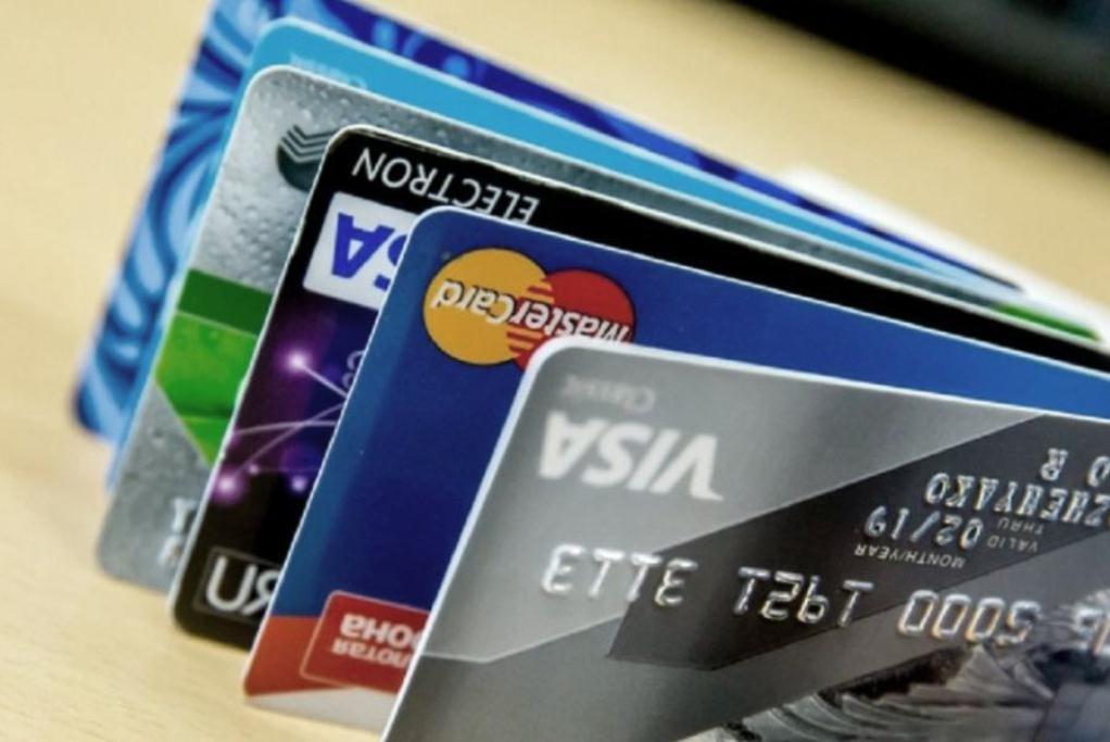 страхуются ли дебетовые карты