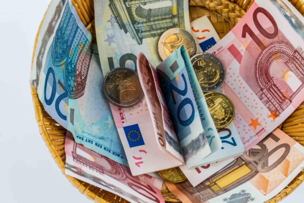 сумма средств для страхования на дебетовой карте