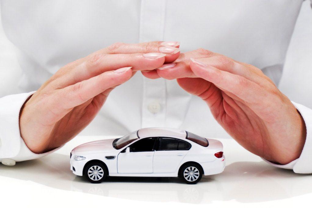 что такое страхование авто, страхование авто в Росгосстрах