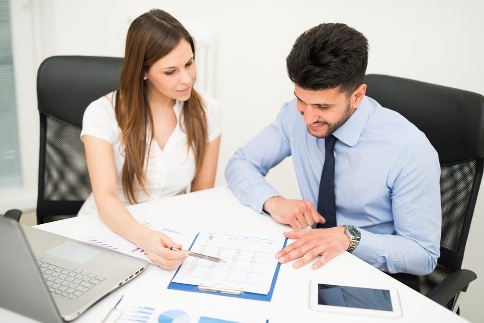 права и обязанности субьектов страховых отношений