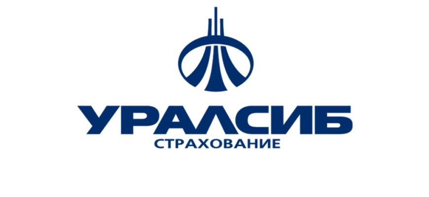 СК «Уралсиб Страхование»