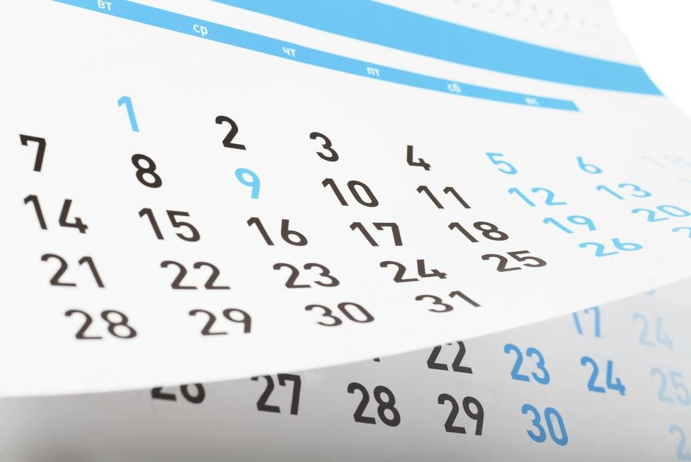 как вернуть страховку по кредиту после 14 дней