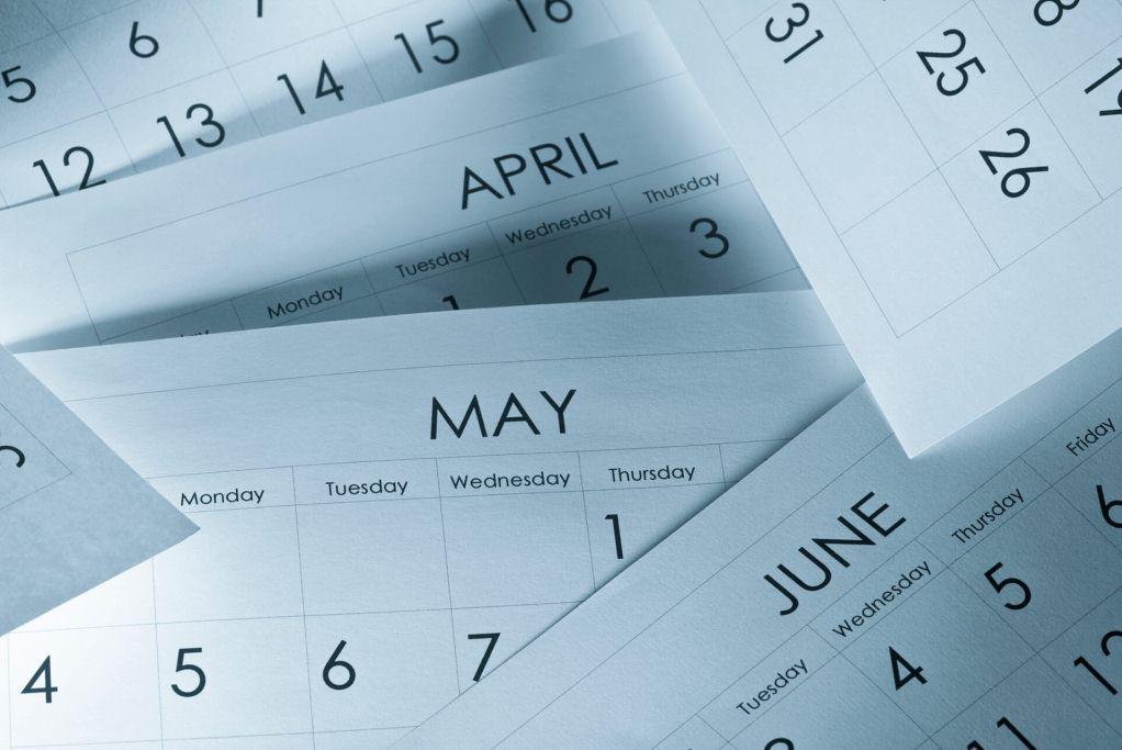 Сроки перечисления страховых взносов при закрытии ИП