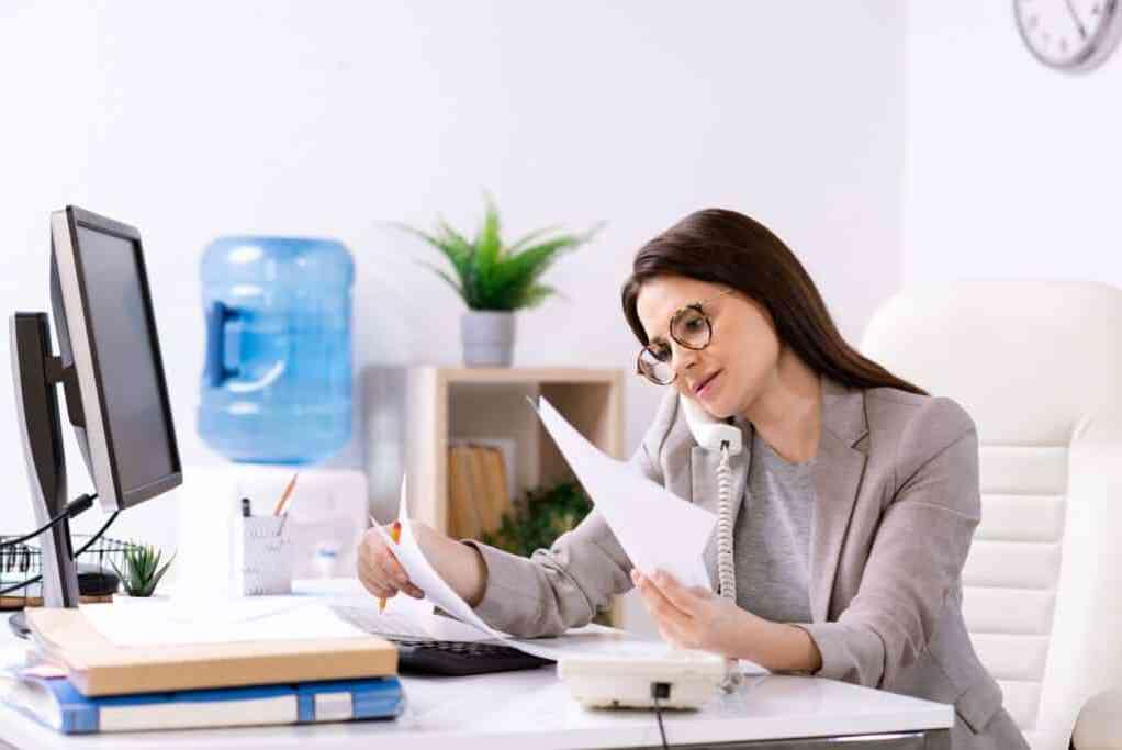 необходимые документы для оформления анкеты застрахованного лица