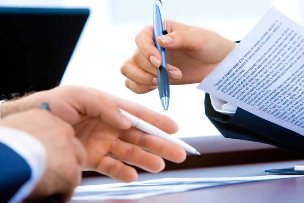 учетт договоров страхования