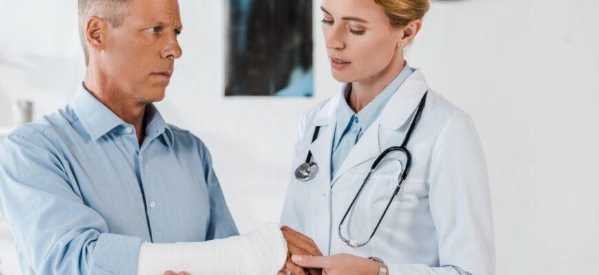 как оформить договор страхования от несчастных случаев