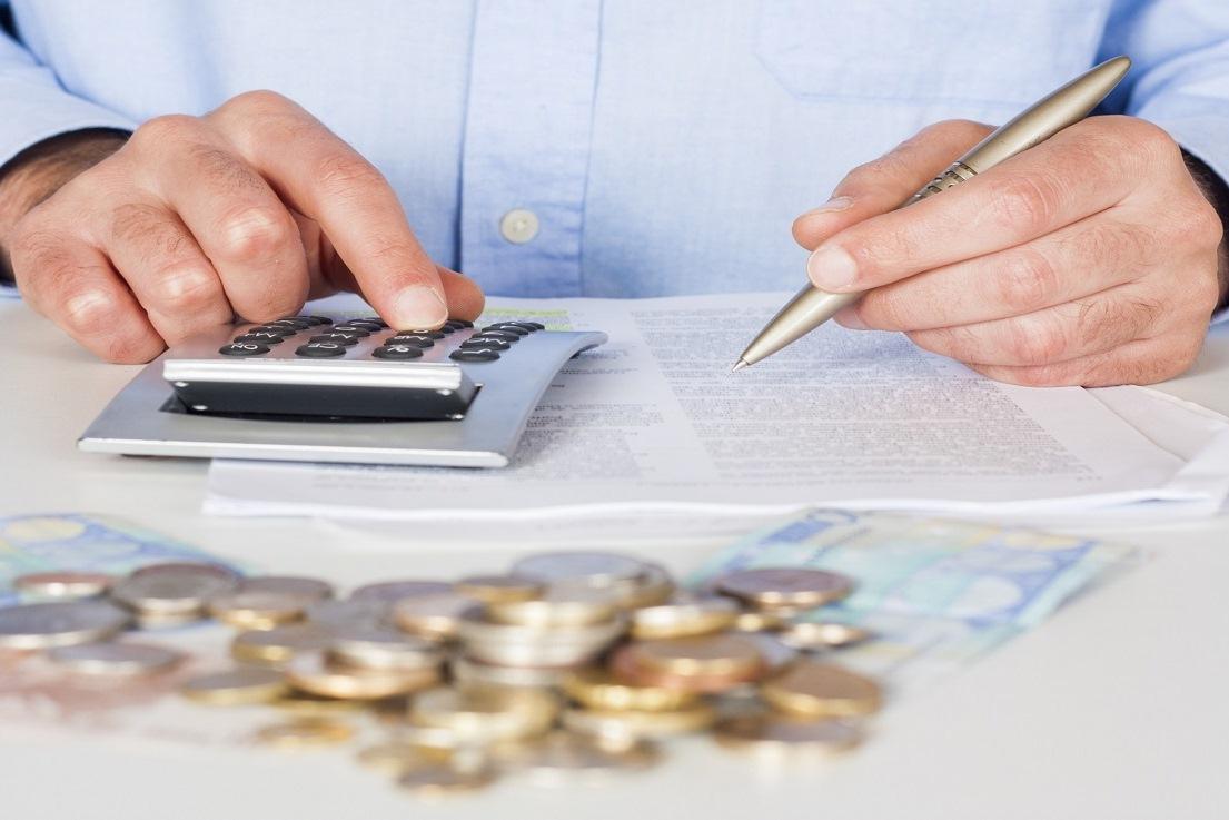 договор страхования от несчастных случаев, сумма страхования и тариф